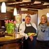 Restaurant Bernemanns zum Hölzchen in Paderborn (Nordrhein-Westfalen / Paderborn)]