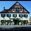 Restaurant Gasthof Krone in Illertissen (Bayern / Neu-Ulm)]