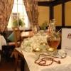 Rhein-Hotel Restaurant Merkelbach in Koblenz