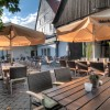 Restaurant Hohenfelder Brauhaus in Rheda-Wiedenbrück (Nordrhein-Westfalen / Gütersloh)