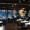 Restaurant RheinAue GmbH in Bonn  (Nordrhein-Westfalen / Bonn)]