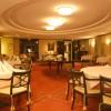Restaurant Rheinhotel Schulz GmbH in Unkel am Rhein (Rheinland-Pfalz / Neuwied)]