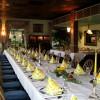 Rhein-Hotel Restaurant Merkelbach in Koblenz (Rheinland-Pfalz / Koblenz)]