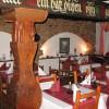 Restaurant Alt Freinsheim  in Freinsheim