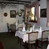 Restaurant Provencal  in Landau