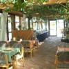 Restaurant ADAMS-HOF Erlebnis GmbH & Co. KG in Kandel in der Pfalz (Rheinland-Pfalz / Germersheim)]