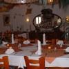 Restaurant Ristorante - Pizzeria Al Maxi  in Böhl-Iggelheim (Rheinland-Pfalz / Ludwigshafen am Rhein)]