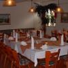 Restaurant Ristorante - Pizzeria Al Maxi  in Böhl-Iggelheim (Rheinland-Pfalz / Ludwigshafen am Rhein)