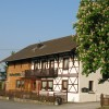 Restaurant Landgasthof Gut Marienbildchen in Roetgen  (Nordrhein-Westfalen / Aachen)]