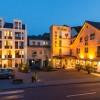 Hotel-Restaurant Ruland  in Altenahr