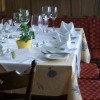 Restaurant Landhotel Bierhäusle in Feldberg