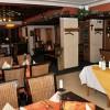 Restaurant STEAKHAUS BÜFFEL in Heimbach-Hergarten