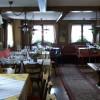 Restaurant Landhotel Bierhäusle in Feldberg (Baden-Württemberg / Breisgau-Hochschwarzwald)]