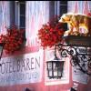 Hotel & Restaurant Ringhotel Zum Roten Bären in Freiburg