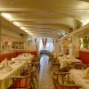 Restaurant Yachtzimmer in Lübeck (Schleswig-Holstein / Lübeck)]