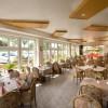 Restaurant Hotel Pappelhof in Weidenbach (Rheinland-Pfalz / Daun)]