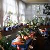 Restaurant Flosdorff in Monschau