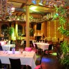 Restaurant Gleis 1 in Kassel