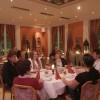 Restaurant Köhler-Stuben GmbH in Oberweis  (Rheinland-Pfalz / Bitburg-Prüm)]