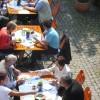 Restaurant Winzerhaus im Linsenbusch in Ruppertsberg