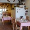 Restaurant Winzerhaus im Linsenbusch in Ruppertsberg (Rheinland-Pfalz / Bad Dürkheim)]