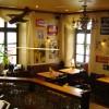 Restaurant NOVALIS in Neustadt an der Weinstraße (Rheinland-Pfalz / Neustadt an der Weinstraße)]