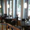 Restaurant Zur Prinzenquelle in Kassel