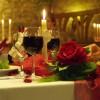 Restaurant Akzent Hotel Franziskaner in Dettelbach
