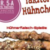 Restaurant KING OF SUSHI in Trier (Rheinland-Pfalz / Trier)