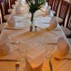 Restaurant Landgasthaus Hotel Bonn *** Superior in Baunatal / Kassel