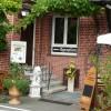 Restaurant Landgasthaus Hotel Bonn *** Superior in Baunatal / Kassel (Hessen / Kassel)]