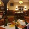 Restaurant Landhaus Tettens in Nordenham (Niedersachsen / Wesermarsch)