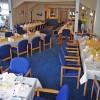 Restaurant Tagungshotel Schleiden in Schleiden (Nordrhein-Westfalen / Euskirchen)]