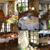Restaurant Weinstube Hrtel in Meckenheim