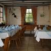 Restaurant Weinstube Härtel in Meckenheim (Rheinland-Pfalz / Bad Dürkheim)]
