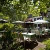 Hotel-Restaurant Waldhaus Wilhelm in Maikammer (Rheinland-Pfalz / Südliche Weinstraße)]