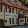 Restaurant Gasthaus Zum Raben in Horben (Baden-Württemberg / Breisgau-Hochschwarzwald)]