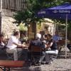 Restaurant Gasthof Pension Freiämter Hof in Freiamt