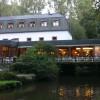 Restaurant Heidsmühle in Manderscheid (Rheinland-Pfalz / Bernkastel-Wittlich)]