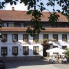 Restaurant Gasthof Pension Freiämter Hof in Freiamt
