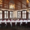 Restaurant Scharffs Schlossweinstube in Heidelberg (Baden-Württemberg / Heidelberg)]