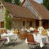 Restaurant Gasthaus Zum Raben in Horben