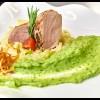 Restaurant Pfeffermühle Siegen in Siegen