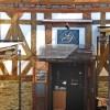 Restaurant Ristorante Geranio in Braunfels (Hessen / Lahn-Dill-Kreis)]