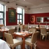 Restaurant Ristorante Remise  in Siegburg