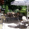 Restaurant Forsthaus in Willingen (Upland) (Hessen / Waldeck-Frankenberg)