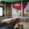 Restaurant Schlindwein-Stuben in Karlsdorf-Neuthard (Baden-Württemberg / Karlsruhe)