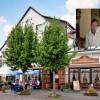 Restaurant Kupferpfanne Usseln in Willingen (Upland) (Hessen / Waldeck-Frankenberg)