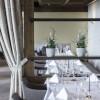 Augustins Restaurant im Hotel Stadt Breisach in Breisach