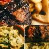 El Gaucho - Original argentinisches Restaurant & Steakhaus in Köln